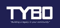 Tybo Contracting Ltd.