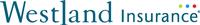 Westland Insurance Group Ltd.
