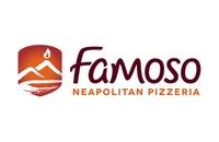 Famoso Neapolitan Pizzeria & Bar