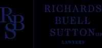 Richards Buell Sutton LLP
