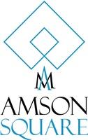 Amson Square