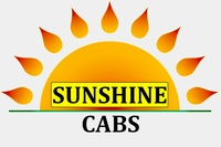 Sunshine Cabs Limited
