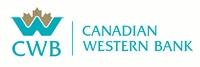 Canadian Western Bank (Surrey District)