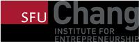 SFU Chang Institute