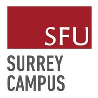 Simon Fraser University, Surrey Campus