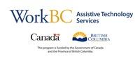 WorkBC Assistive Technology Services