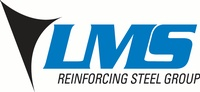 LMS Limited Partnership