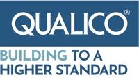 Qualico Developments