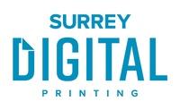 Surrey Digital 2009 Ltd.