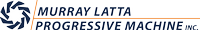 Murray Latta Progressive Machine Inc.