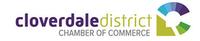 Cloverdale Chamber of Commerce