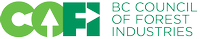 BC Council of Forest Industries