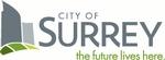 City of Surrey - Economic Development Division