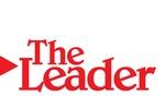 The Surrey Delta Leader Newspaper