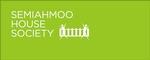 Semiahmoo House Society