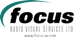 Focus Audio Visual Services Ltd.