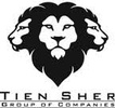 Tien Sher Management Group Inc.