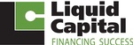 Liquid Capital Pacific Corp.