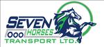 Seven Horses Transport Ltd.