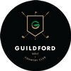 Guildford Golf & Country Club