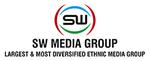 SW Media Group