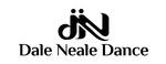 Dale Neale Dance