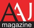 AAJ Magazine Inc.