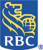 RBC - Mortgage Sales