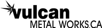 Vulcan Metal Works Ltd.