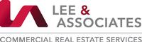 Lee & Associates Vancouver