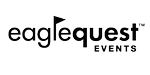 Eaglequest Golf - Coyote Creek