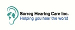 Surrey Hearing Care - Fleetwood