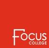 Focus College