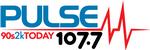 Pulse FM Radio (107.7)