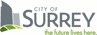 City of Surrey/Investment & Gov't. Relations Dept./Economic Development Division