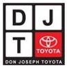 Don Joseph Toyota