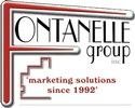 Fontanelle Inc