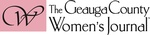 The Geauga County Women's Journal
