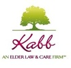 The Kaab Law Firm