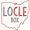LOCLE BOX LLC