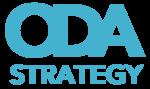 ODA Strategy