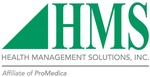 Health Management Solutions MCO Services