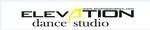 Elevation Dance Studio