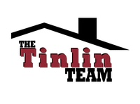 The Tinlin Team - Platinum Real Estate