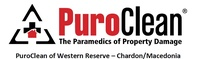 PuroClean of Western Reserve
