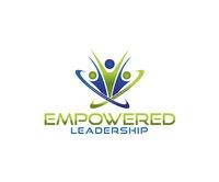 Empowered Leadership