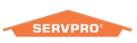 SERVPRO of Portage County