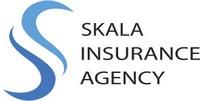 Skala Insurance Agency LLC