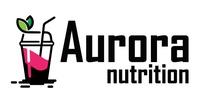 Aurora Nutrition