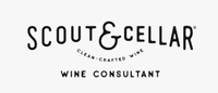 Desiree Graves, Independent Scout & Cellar Wine Consultant